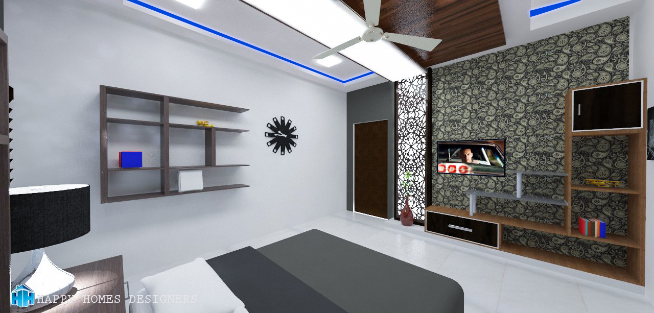 Interior Designers And Decorator In Hyderabad Architect