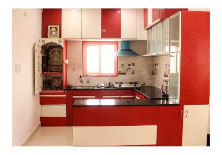 Happy Home   Interior Designing In Hyderabad