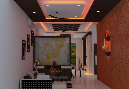 Happy home interior designing in hyderabad Manhattan home design hyderabad address