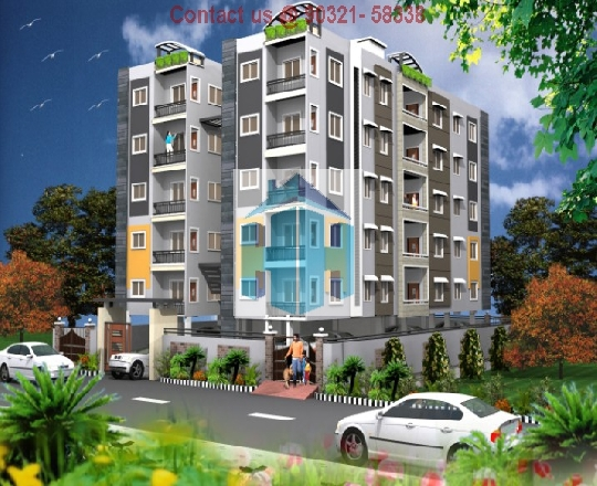 Top Architects In Hyderabad Best Architecture In Hyderabad Architect Office Home