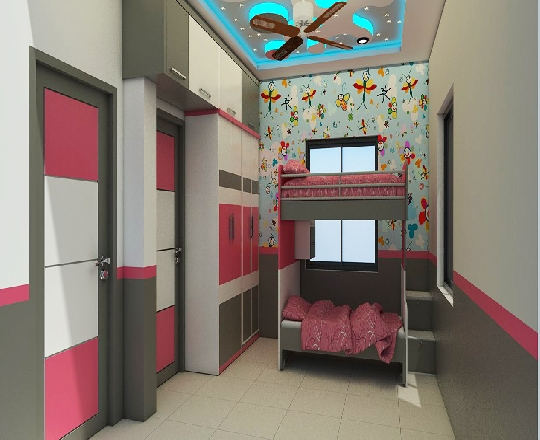 Top Interior Designers And Decoraters In Hyderabad Best