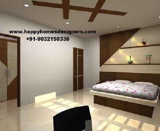 Top interior designers and decoraters in hyderabad best for Villa interior design in hyderabad