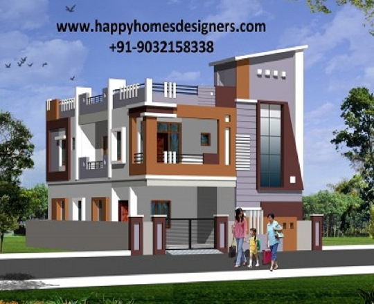 designersinterior decoraters in hyderabad secundrabad happy homes interior designers in hyderabad interior designers in kukatpally - House Designers