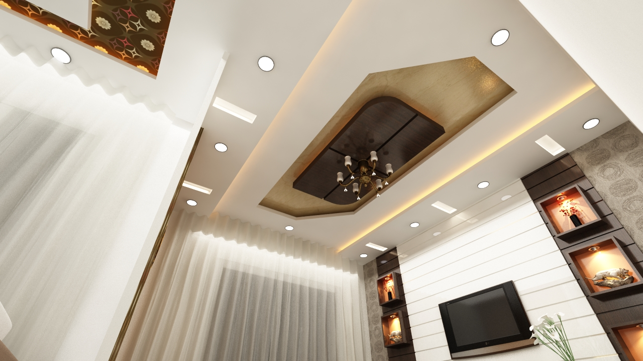 Interior Designers in bachupally, Hyderabad